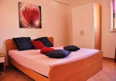 Casa Vacanze Residence Nuccio's House